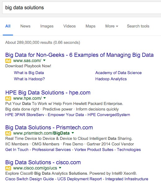 rankbrain-big-data-solutions-ads