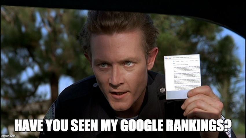 google's rankbrain-seo