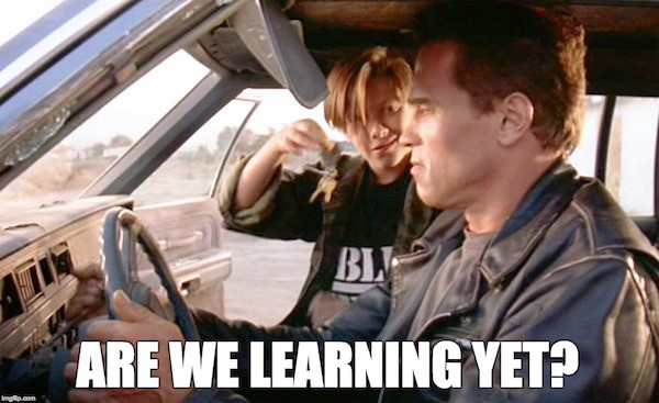 rankbrain-terminator-are-we-learning-yet