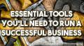 roundup tools