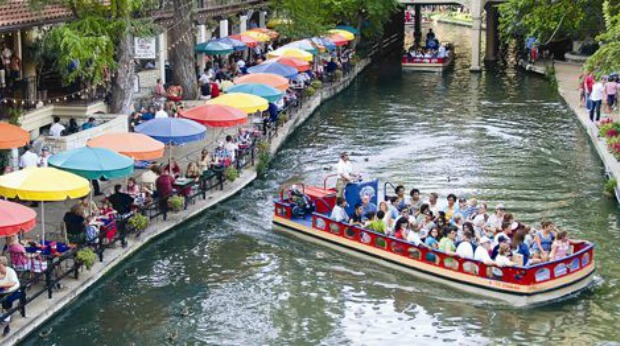 San Antonio is one of the top cities for small business entrepreneurs