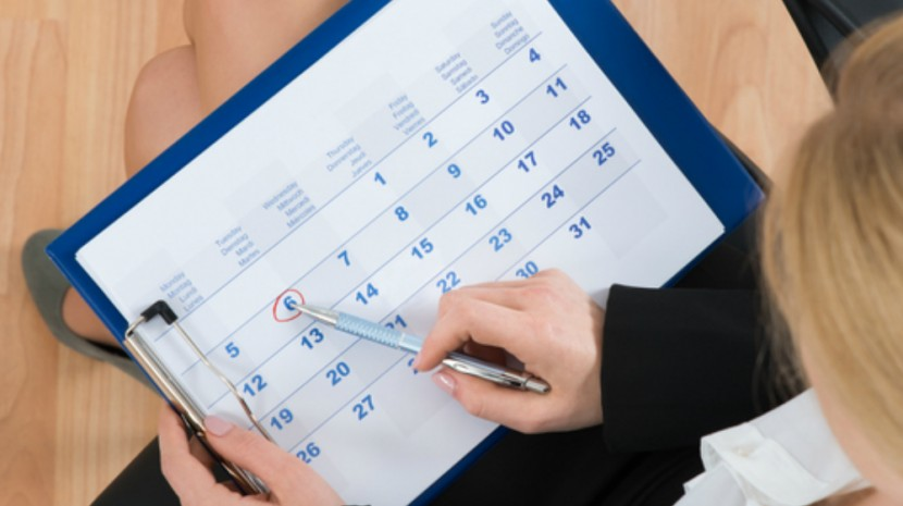 scheduling your employees