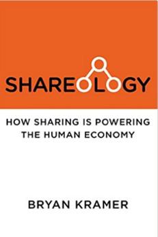 shareologoy book
