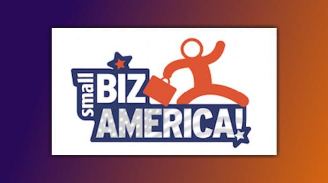 smallbiz america radio revamps platform
