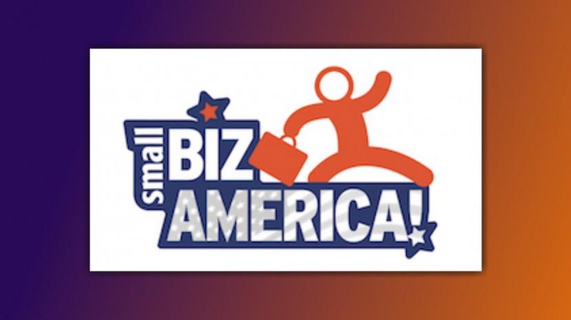 SmallBiz America Radio