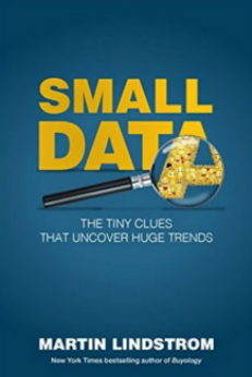 small data book
