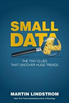 small data book