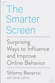 smarter screen book
