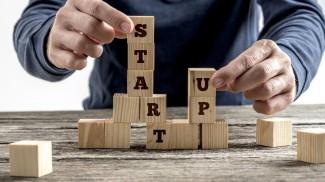 startup blocks
