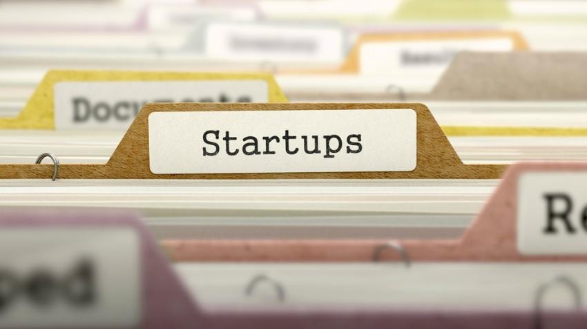 venture capital industry