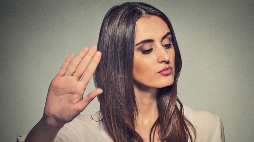 Employee Criticism employer