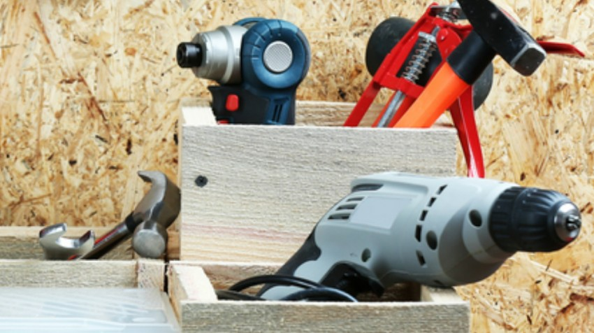 tools to grow online retail sales