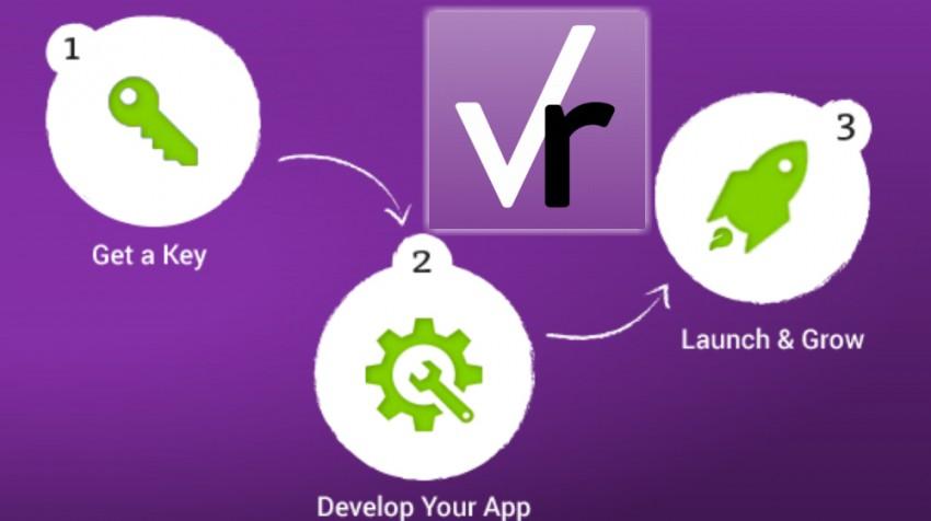 verticalresponse offers open API