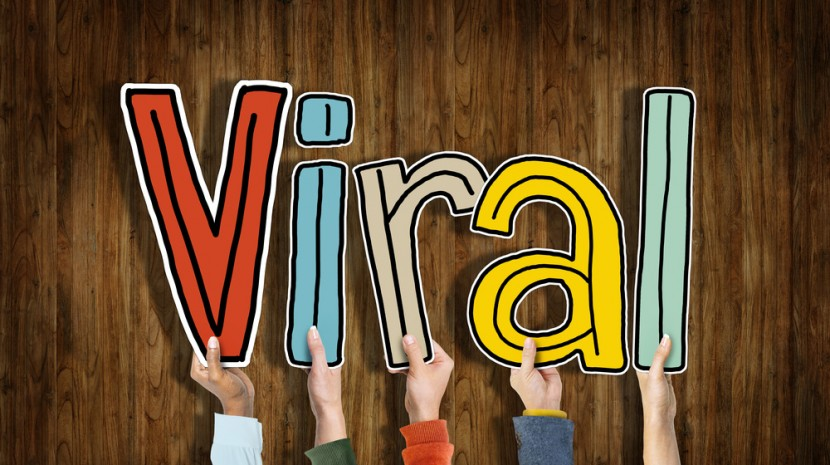 ways to create viral content