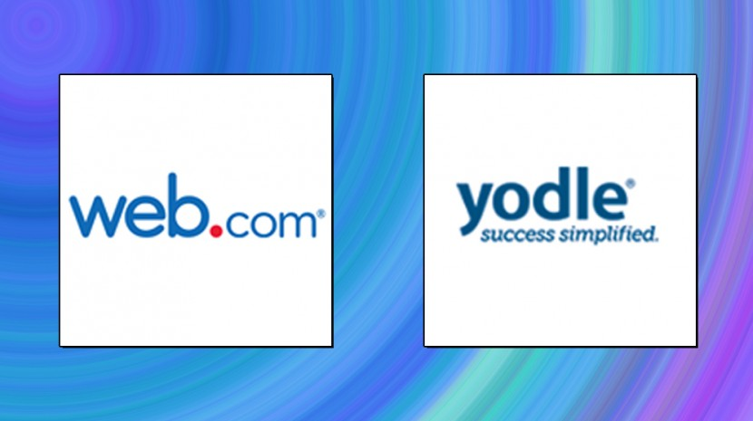 webdotcom yodle