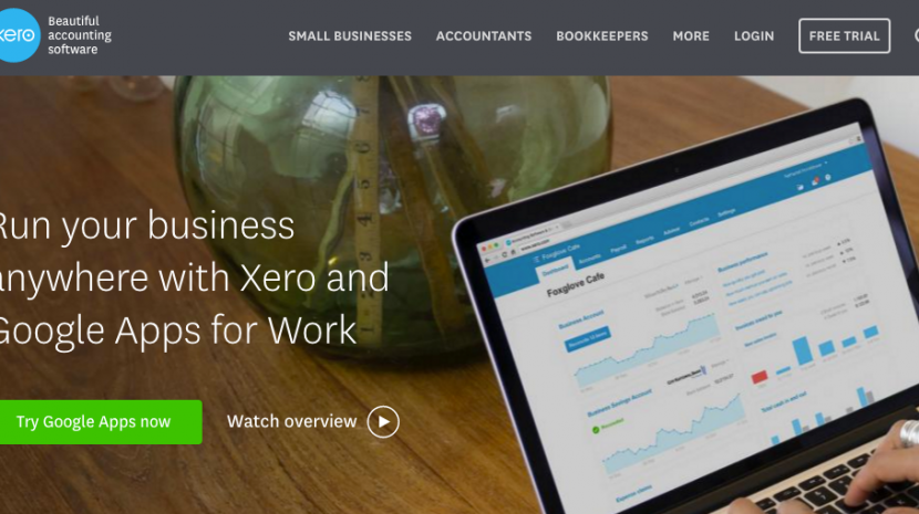 xero-google-apps-hero-image