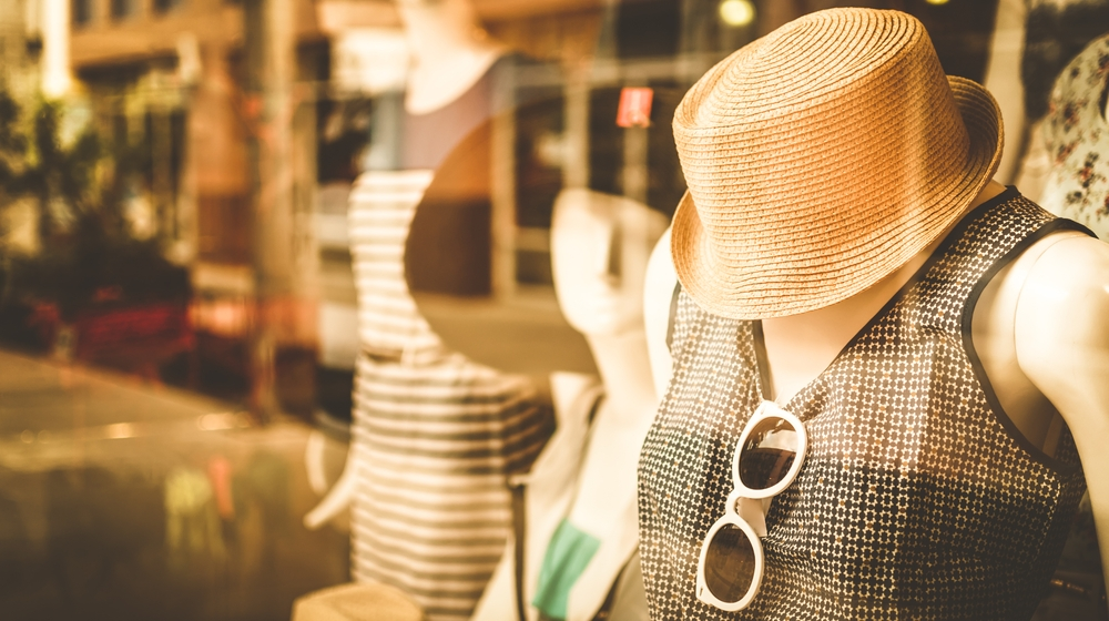 8 Upcoming Retail Trends to Prepare For in 2016