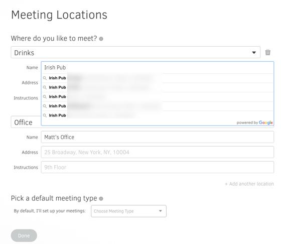 x.ai meeting locations panel 3