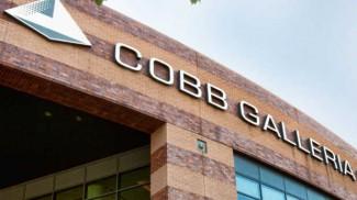 Cobb Galleria CentreSIZE2