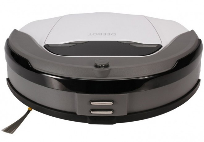 D64S-4-660x459 Deebot