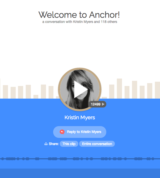 anchor audio app 5