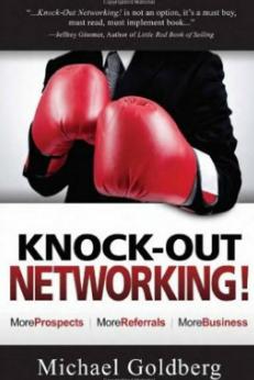 KO networking