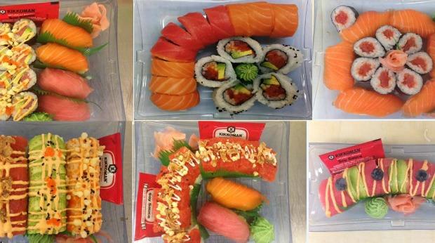 acesushi sushi franchises