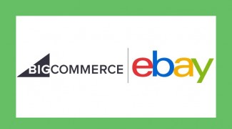 big commerce ebay