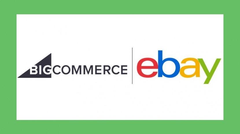 big commerce ebay