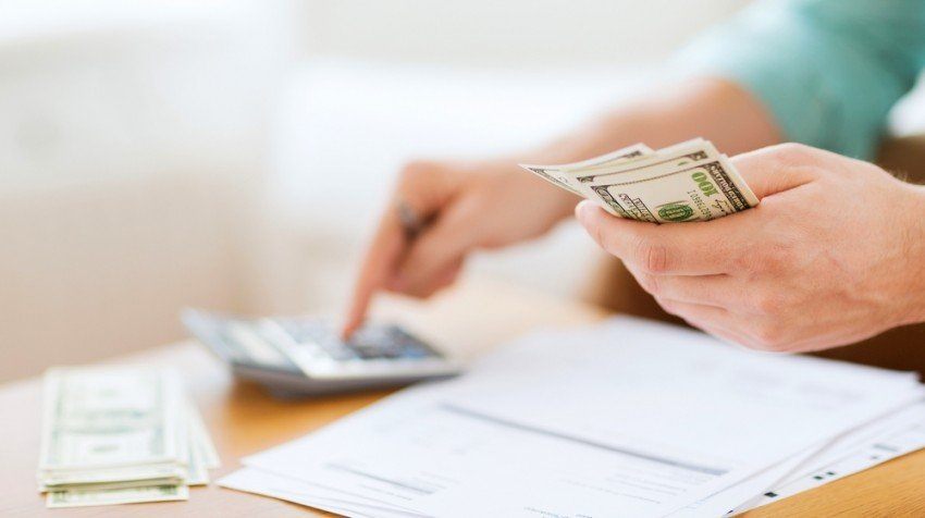 small business finance tips
