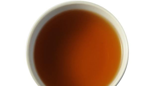 dobra tea Tea Franchises