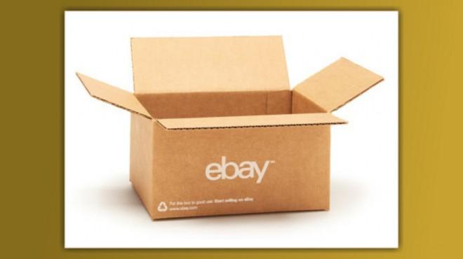 ebay boxes roundup