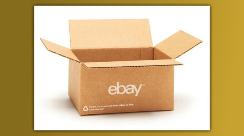 eBay Offers New Shipping Options, Law Could Reverse Homemade Cookie Ban
