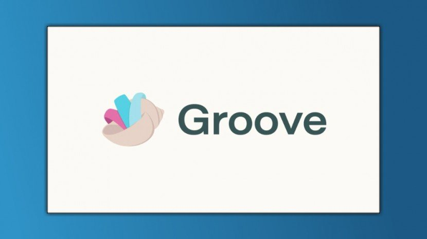 groove featured