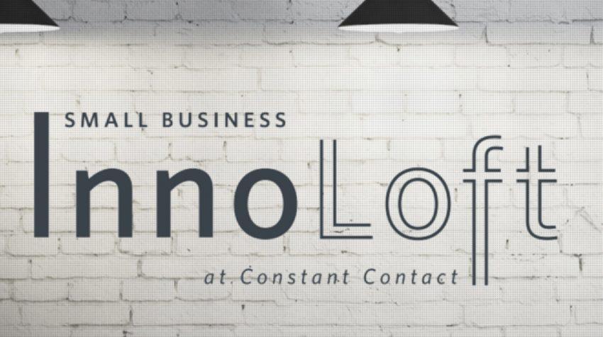 Constant Contact Innovation Program