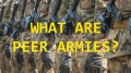 peer armies