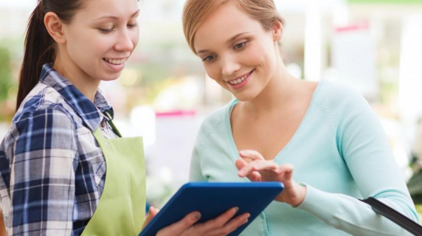 Trends Impacting Customer Service