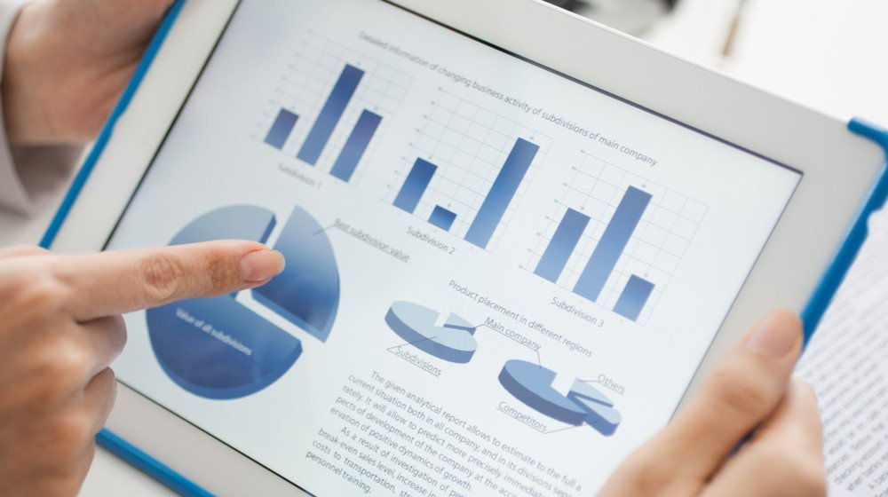 Use Business Intelligence To Grow Your Business