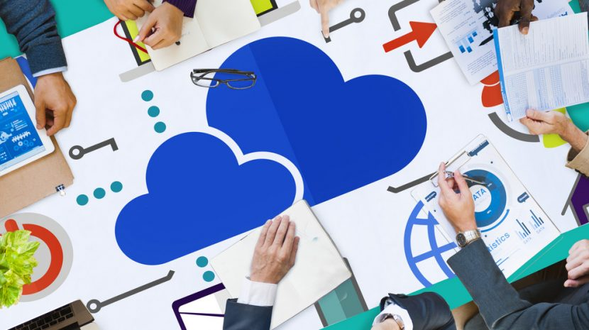technology for small business growth