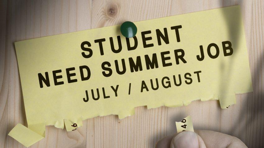 summer hire best practices