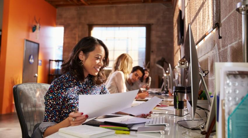 10 Community Tips for Modern Businesses
