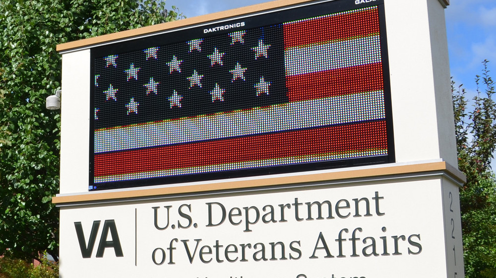 How To Certify Your Business As Service-Disabled Veteran-Owned