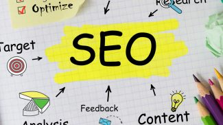 basic concepts of SEO