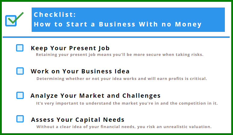 how to start a business We would like to show you a description here but the site won't allow us.