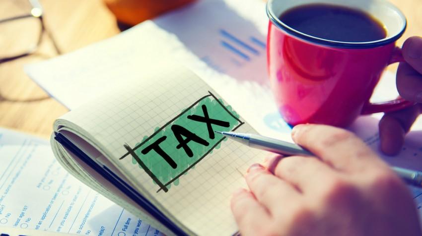 new employee tax breaks