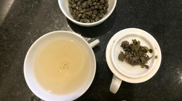 18 Tea Franchises to Challenge Teavana - Small Business Trends
