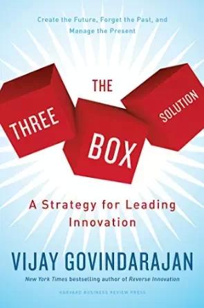 the three box solution