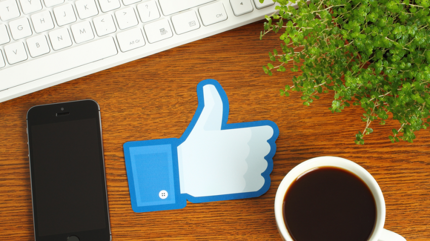 12 Ways B2B Companies Can Use Social Media to Their Advantage