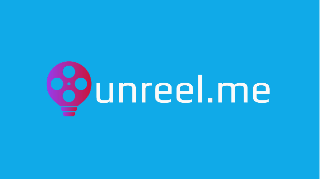 unreel.me video streaming