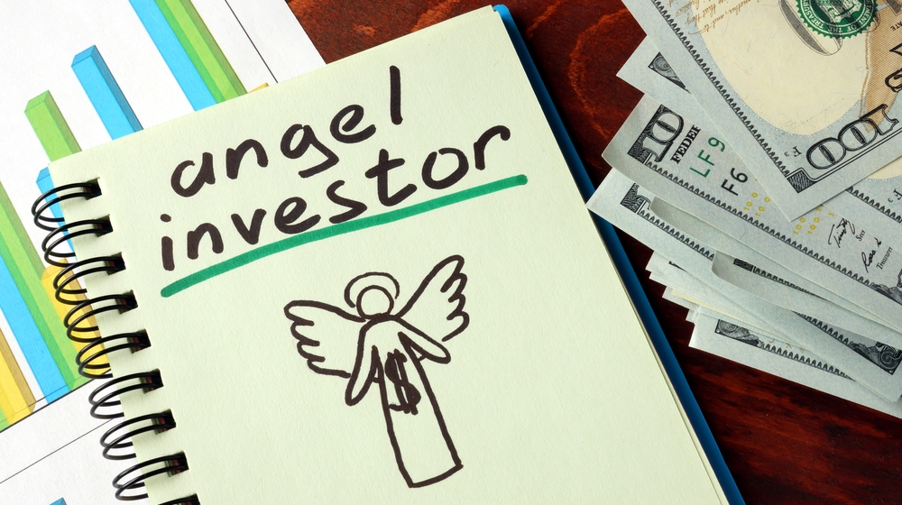Why Angel Investors Should Have an Investment Thesis